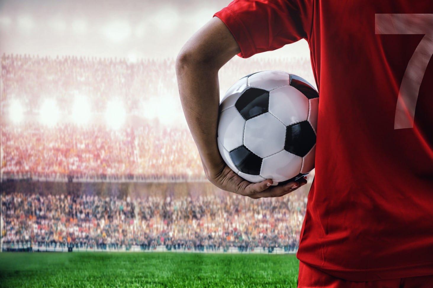 Token-Fútbol-Deporte-Soccer