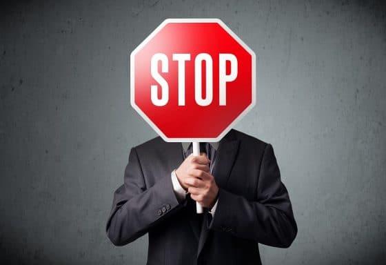 SEC restringió los ETN suecos basados en bitcoins y ethers para Estados Unidos