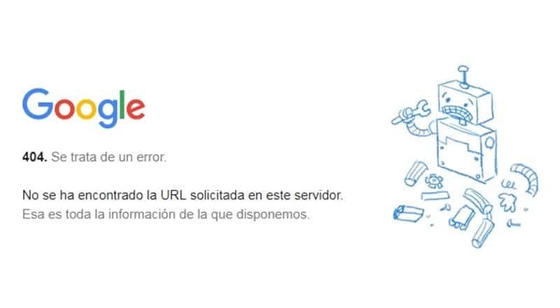 Google-Extensión-Buscador-Seguridad