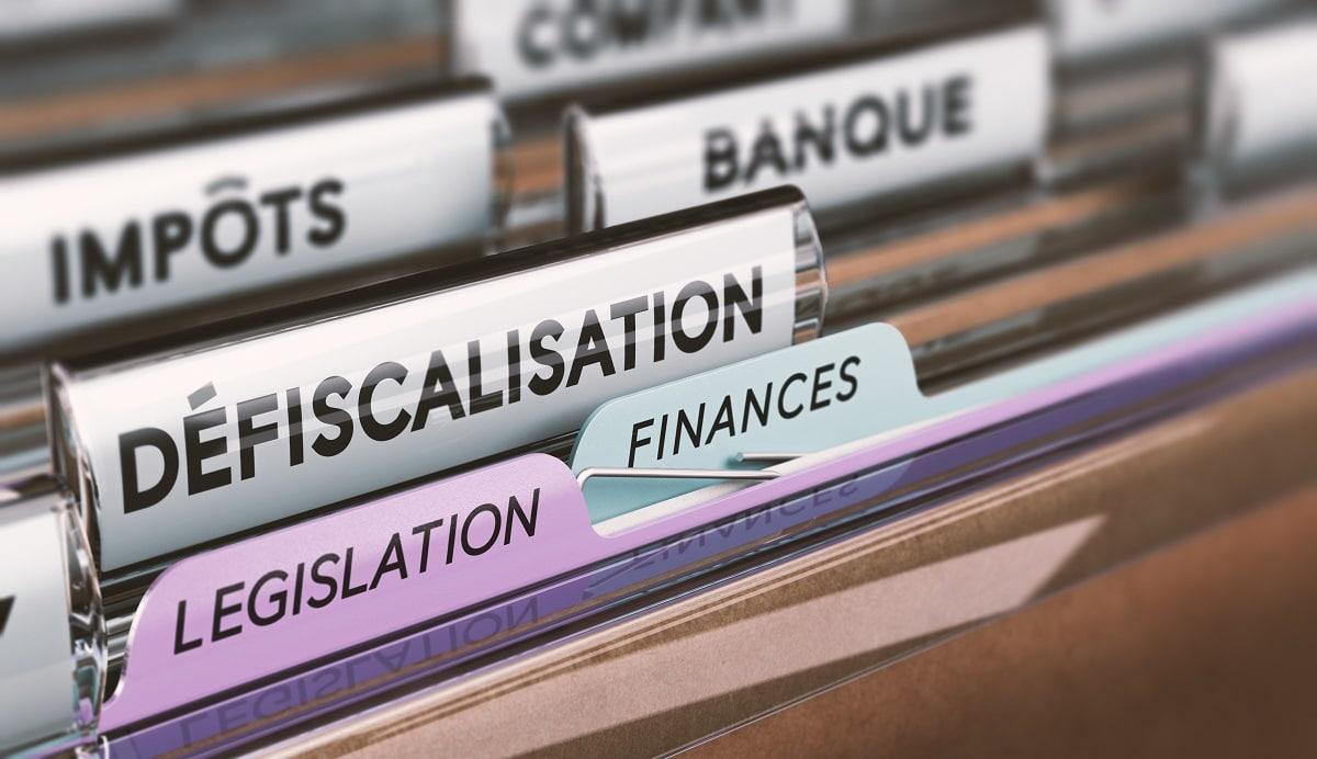 Francia Regulación ICO Inversionistas