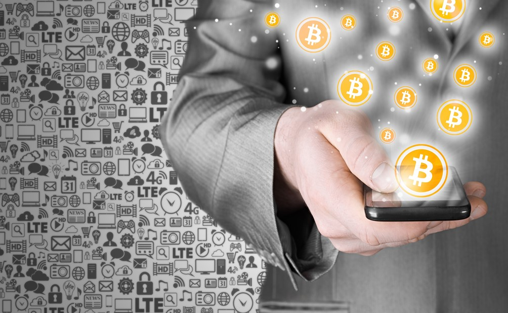 Criptoactivos-Finanzas-Prueba-Consorcio
