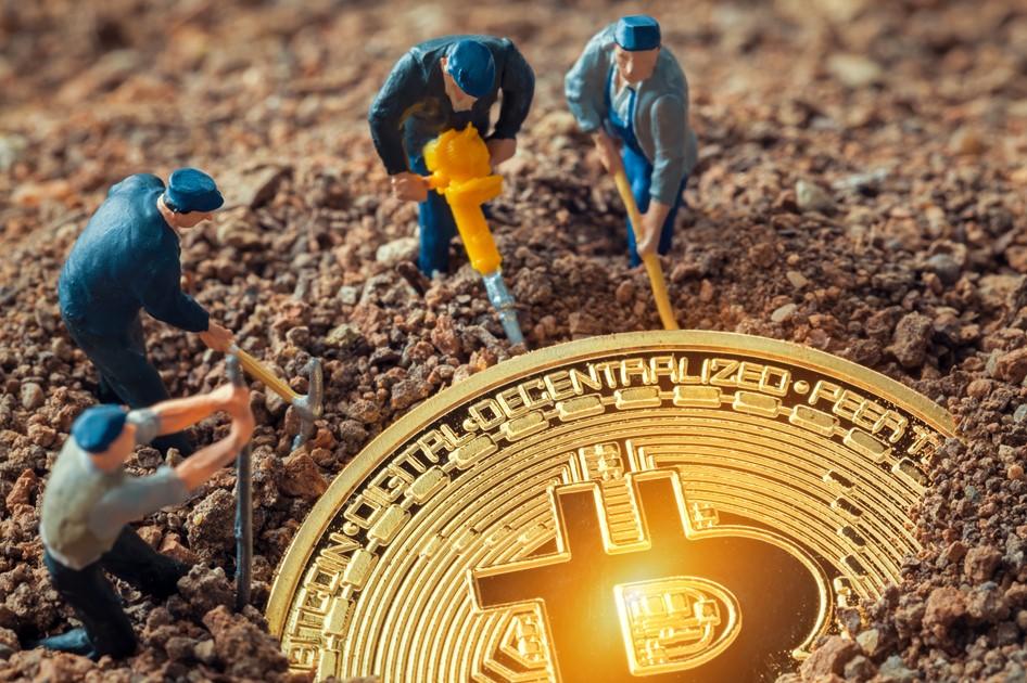 minería-bloques-transacciones-