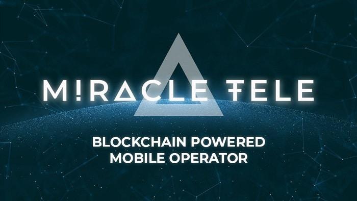 Miracle-Tele - telefonía móvil