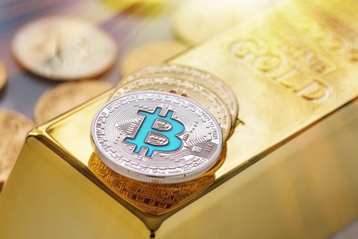 Criptoactivos-Bitcoin-Juez-Estadounidense