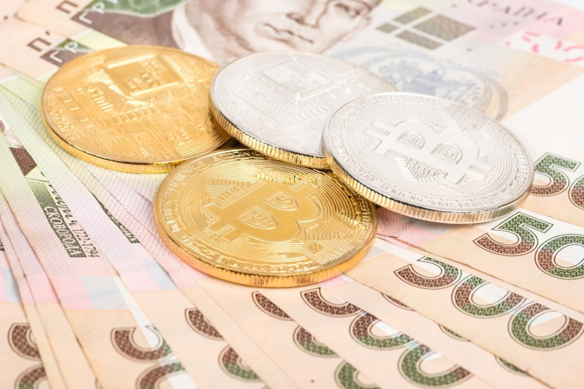 Banco-Central-Europa-Digital