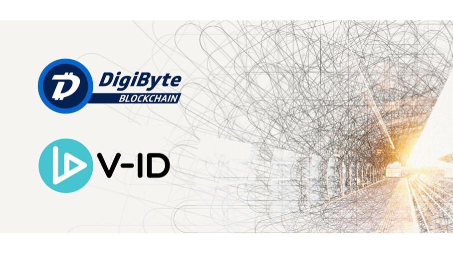 V-ID-Seguridad de archivos digitales