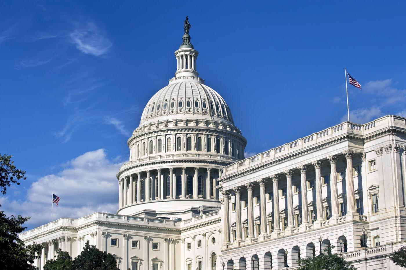 lobby-criptoactivos-empresas-leyes