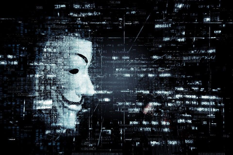 alianza-terrorista-bitcoin-gobierno-pais