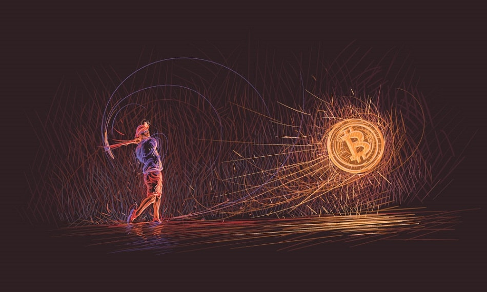 Bitcoin-cryptokkitties-