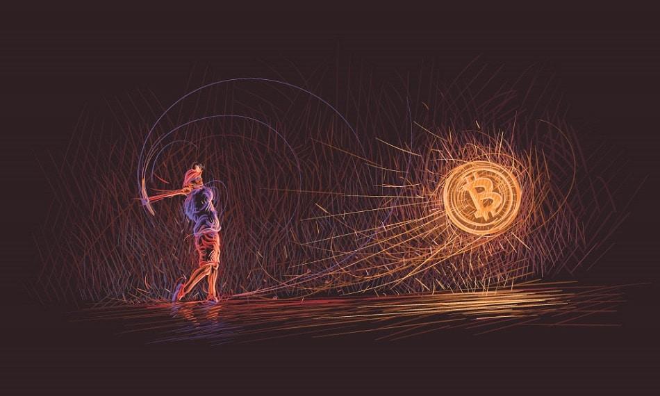 Bitcoin-cryptokkitties-