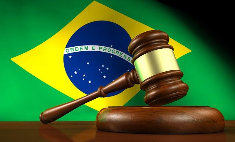 casa-cambio-latinoamerica-bitcoin