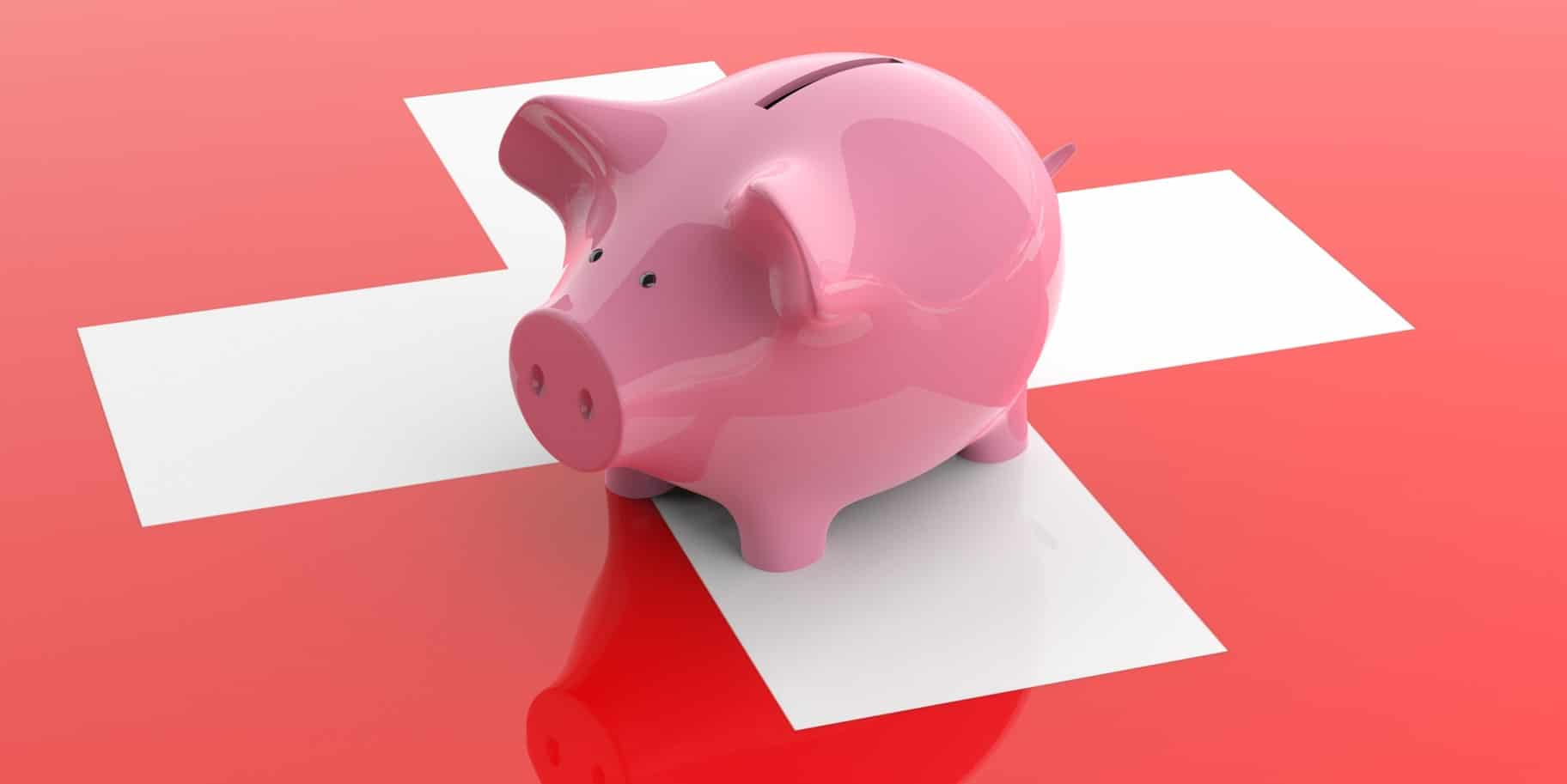 moneda estable - recaudación - contrato inteligente
