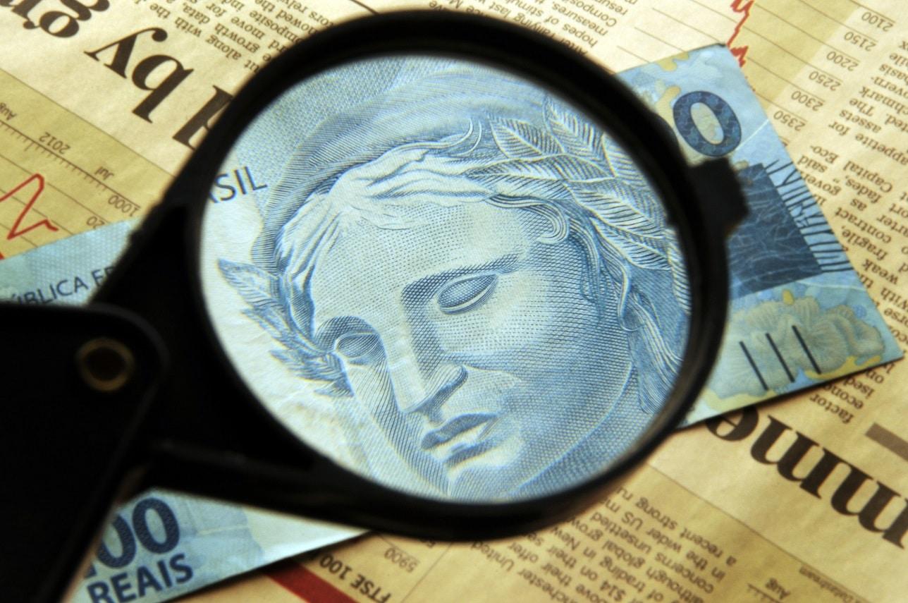 bancos-brasil-blockchain-casas de cambio