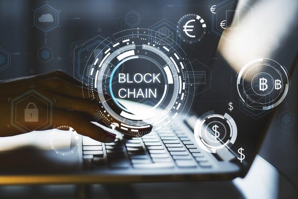 tecnologia-cadena-bloques-mineros