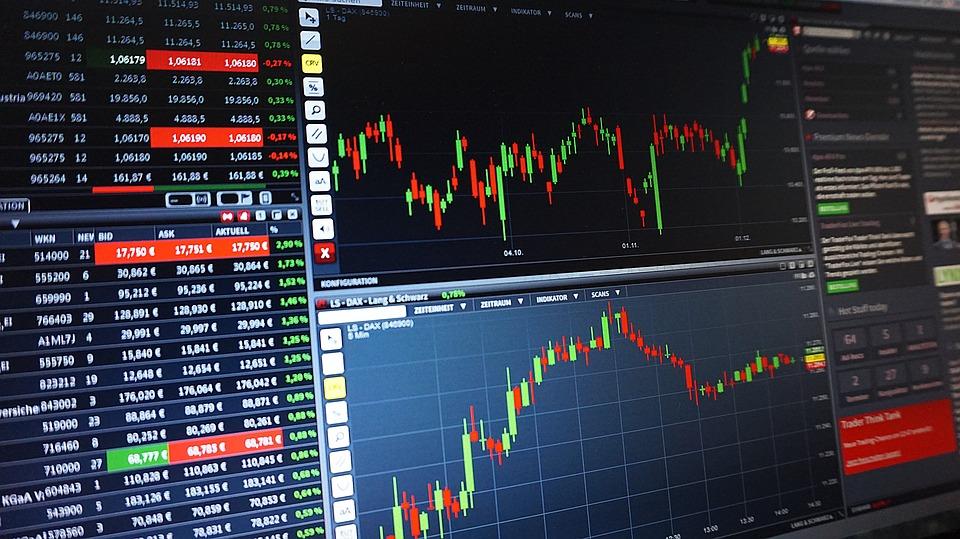 bitcoin-brasil-grupo xp-casa de cambio