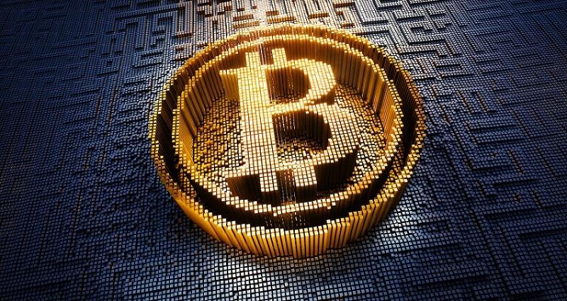 activos-digitales-tecnologia-blockchain