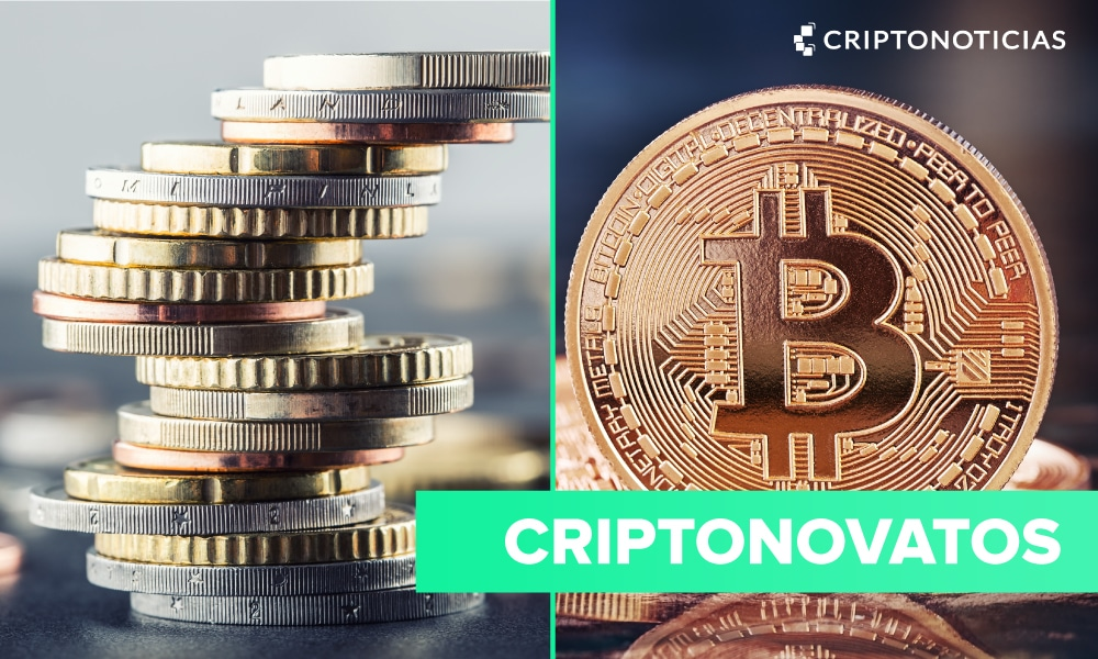 criptomonedas-tecnologia-economia-bitcoin