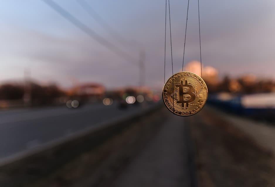 ethereum-coinmarketcap-criptoactivos-precios