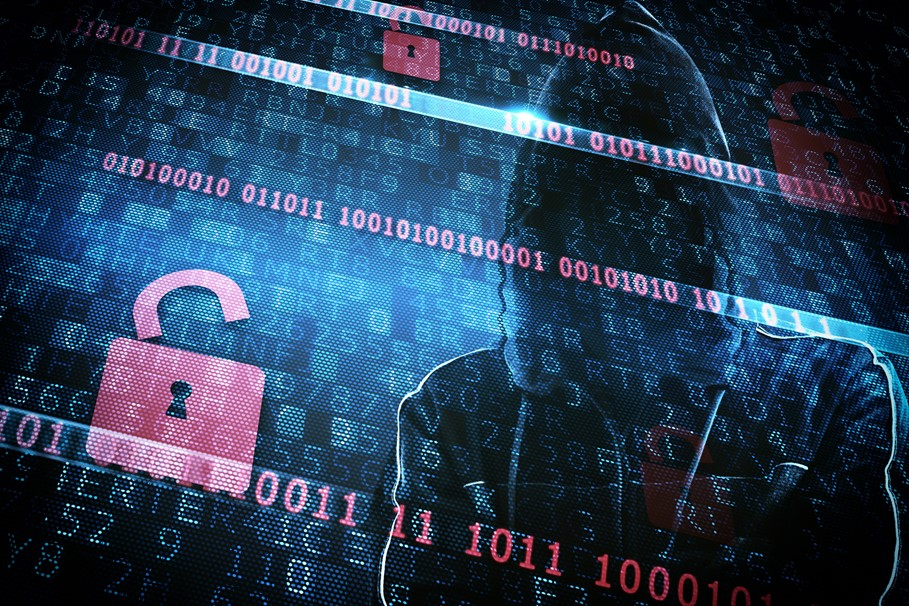 hardware-criptomonedas-claves-privadas