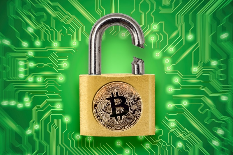 bitcoin-hacker-criptoactivos-seguridad