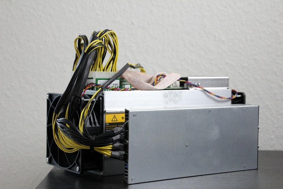 bitmain-chip-7nm-mineria-bitcoin