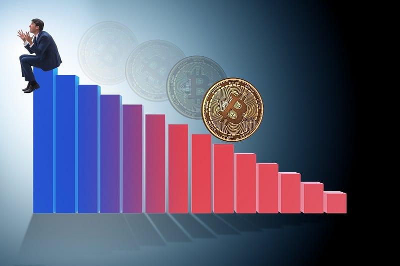 criptoactivos-mineria-bitcoin-bitmain