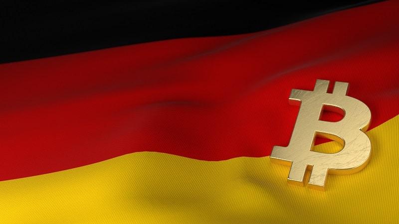 hyperledger-corda-frankfurt-blockchain