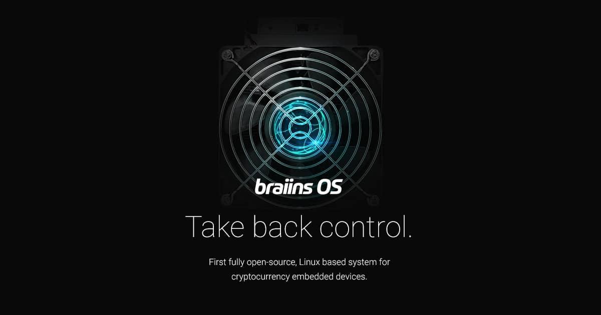 braiins-mineria-linux-bitcoin-bitmain