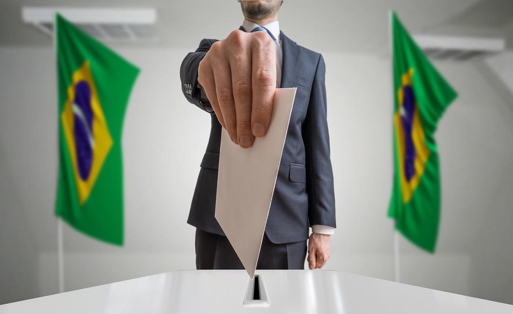 brasil-candidatos-presidencia-blockchain-criptomonedas