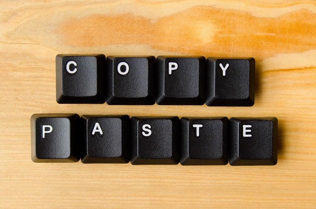 codigo-criptomonedas-copia-china-estudio