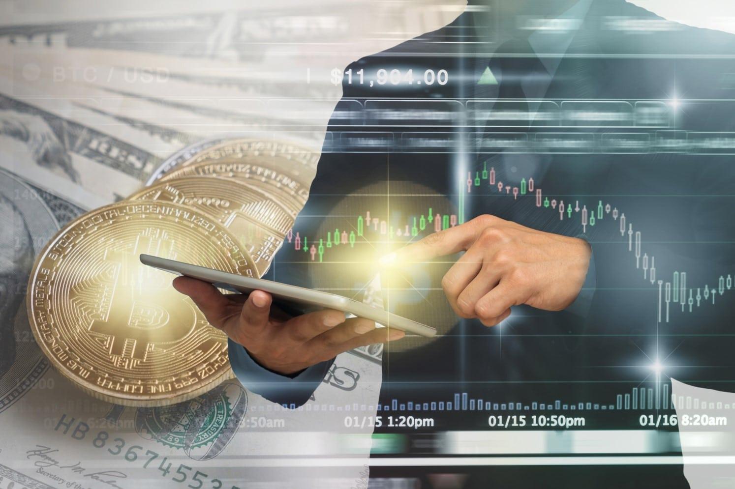 información-inversión-criptomonedas-plataforma