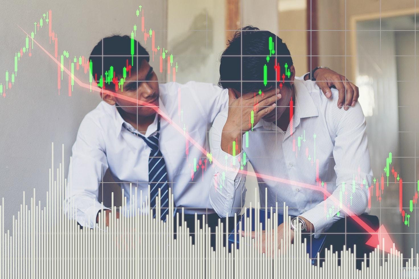criptoactivo-valor-cero-mercado