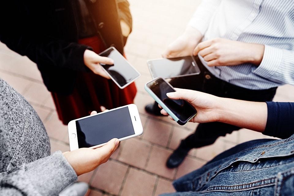 mensajería-monedero-intercambio-pago
