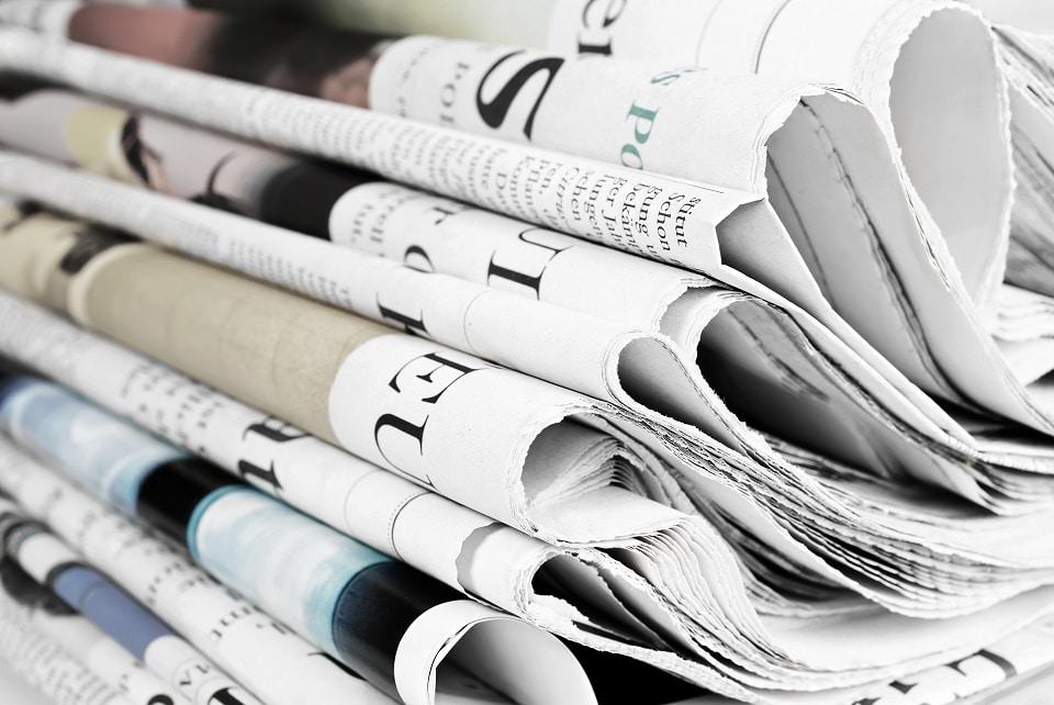 noticias-mercado-afecta