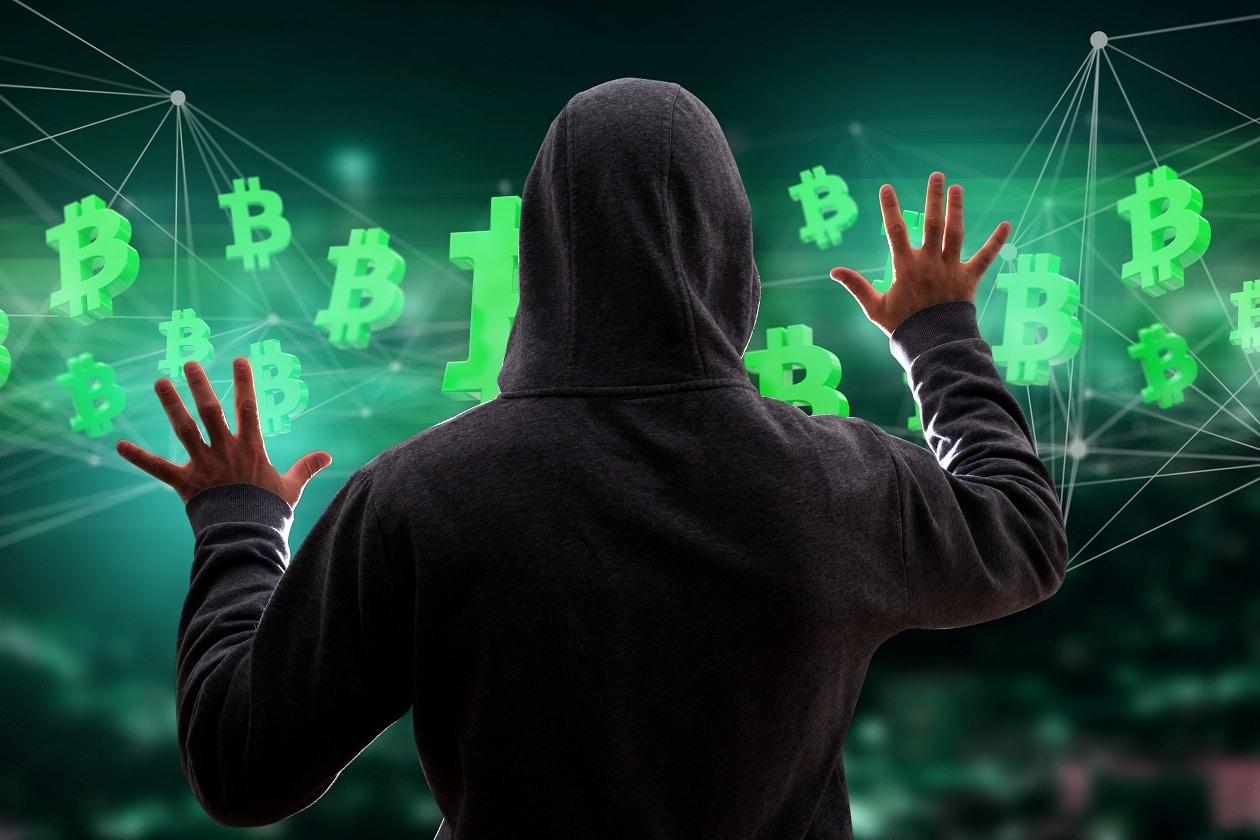 criptomonedas-bitcoin-zaif-casa de cambio-japon-hacker