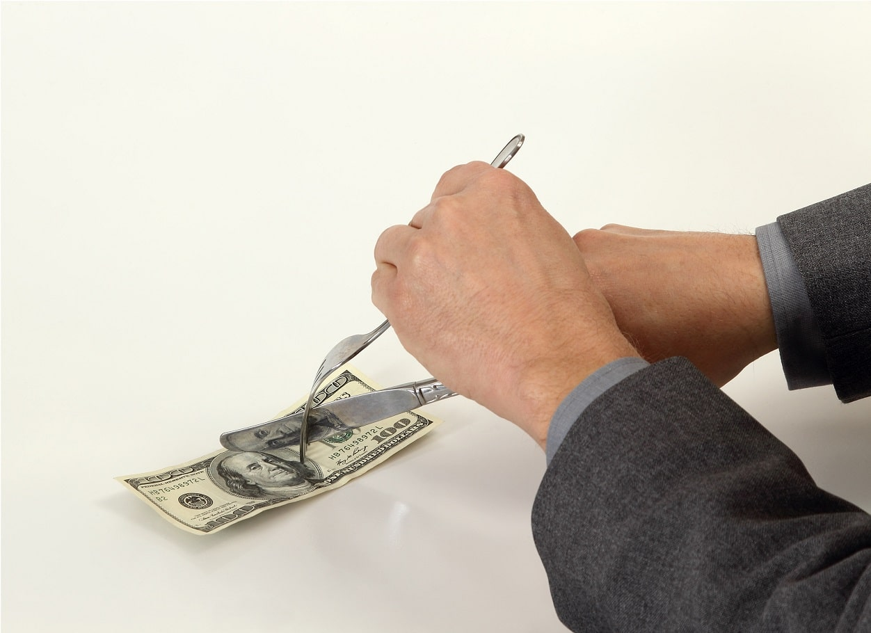doble gasto-bitcoin cash-bitcoin-transacciones