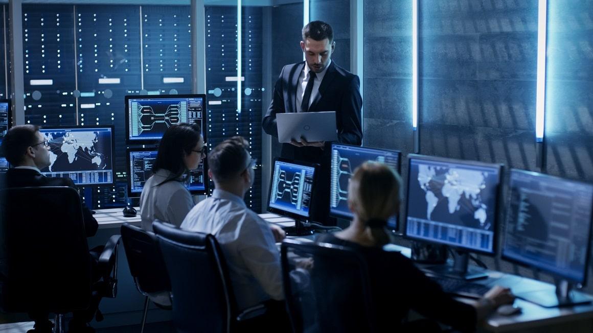 estados unidos-supervision-analisis-blockchain