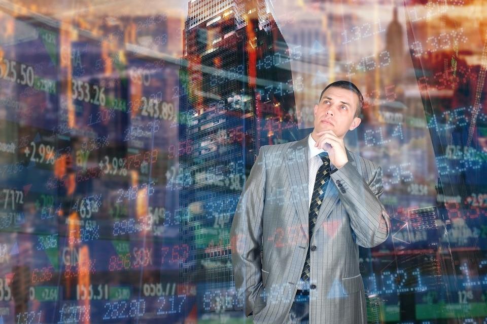 mercado-criptoactivos-contracción