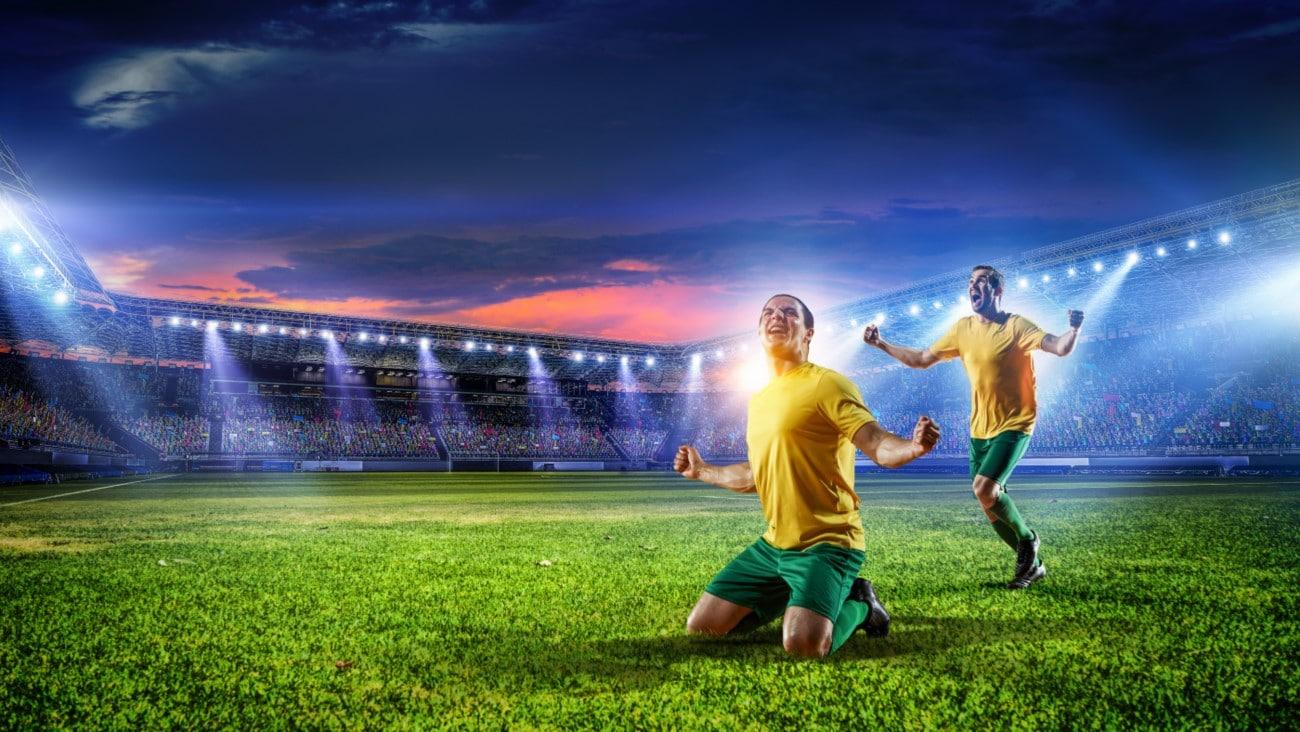 segunda-división-equipo-club