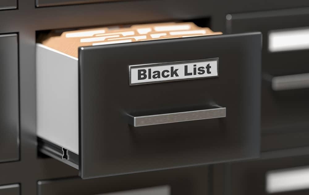 francia-lista negro-inversiones-criptomonedas