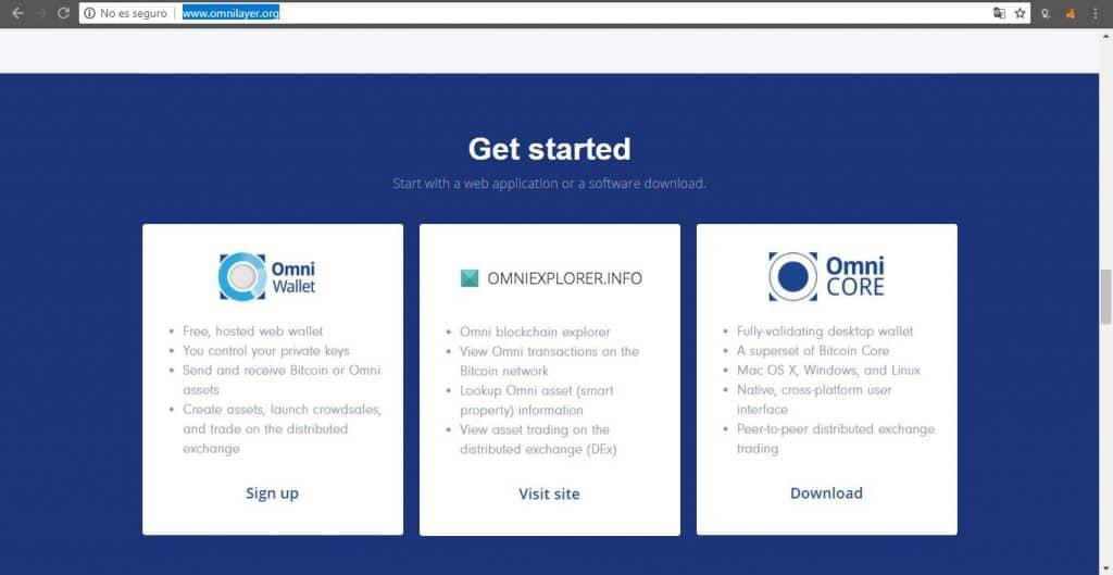 omni_plataforma