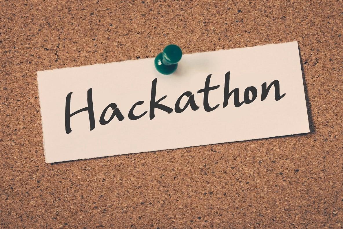 hackathon-blockchain-bogota