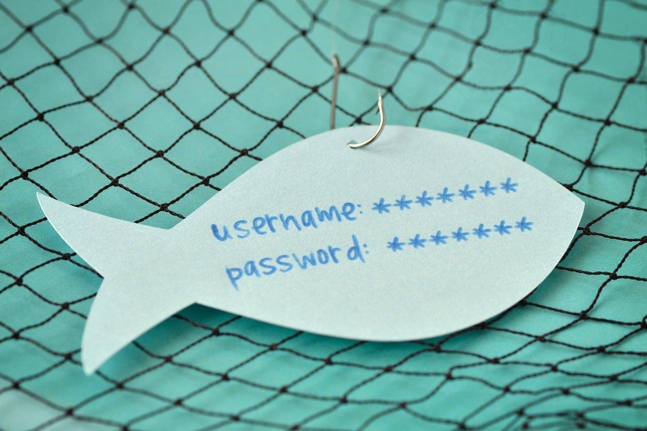 jaxx-cartera-falsa-criptomoneda-hacker-phishing
