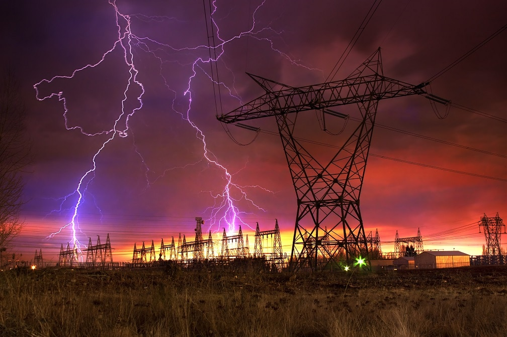 lightning network-lnd-clientes ligeros-bitcoin