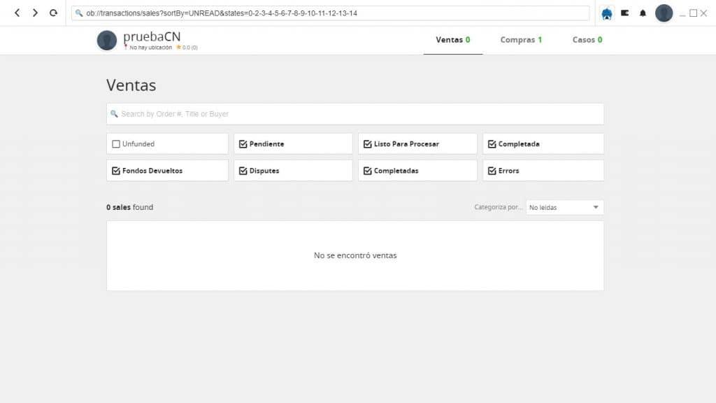 administrar_openbazaar