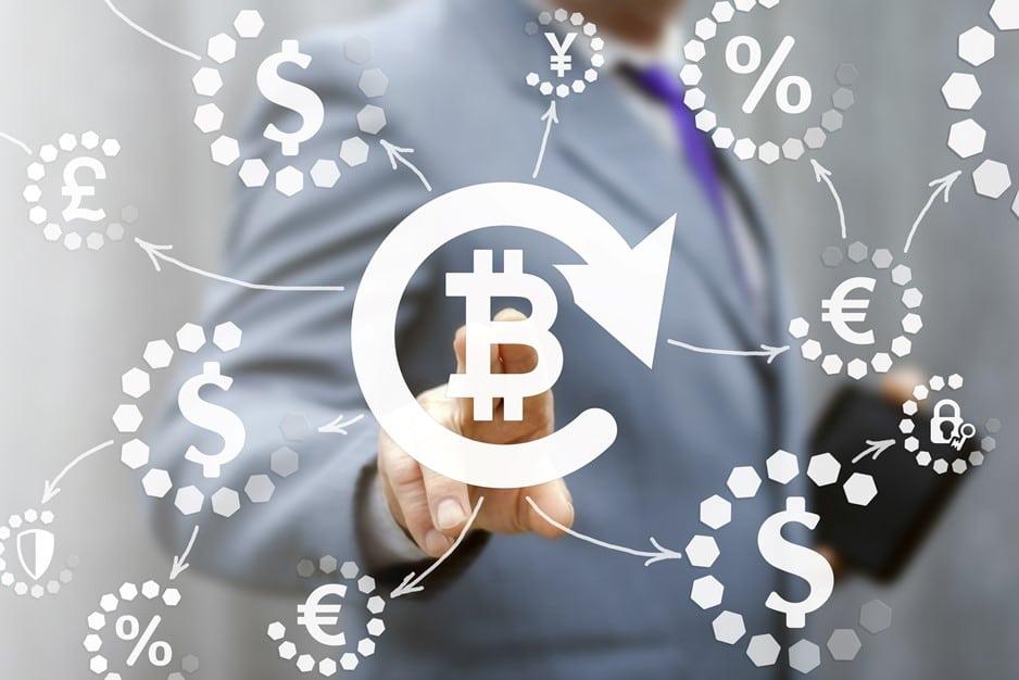 financiero-futuros-banco-criptomonedas