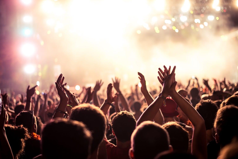 musica-criptoactivos-blockchain