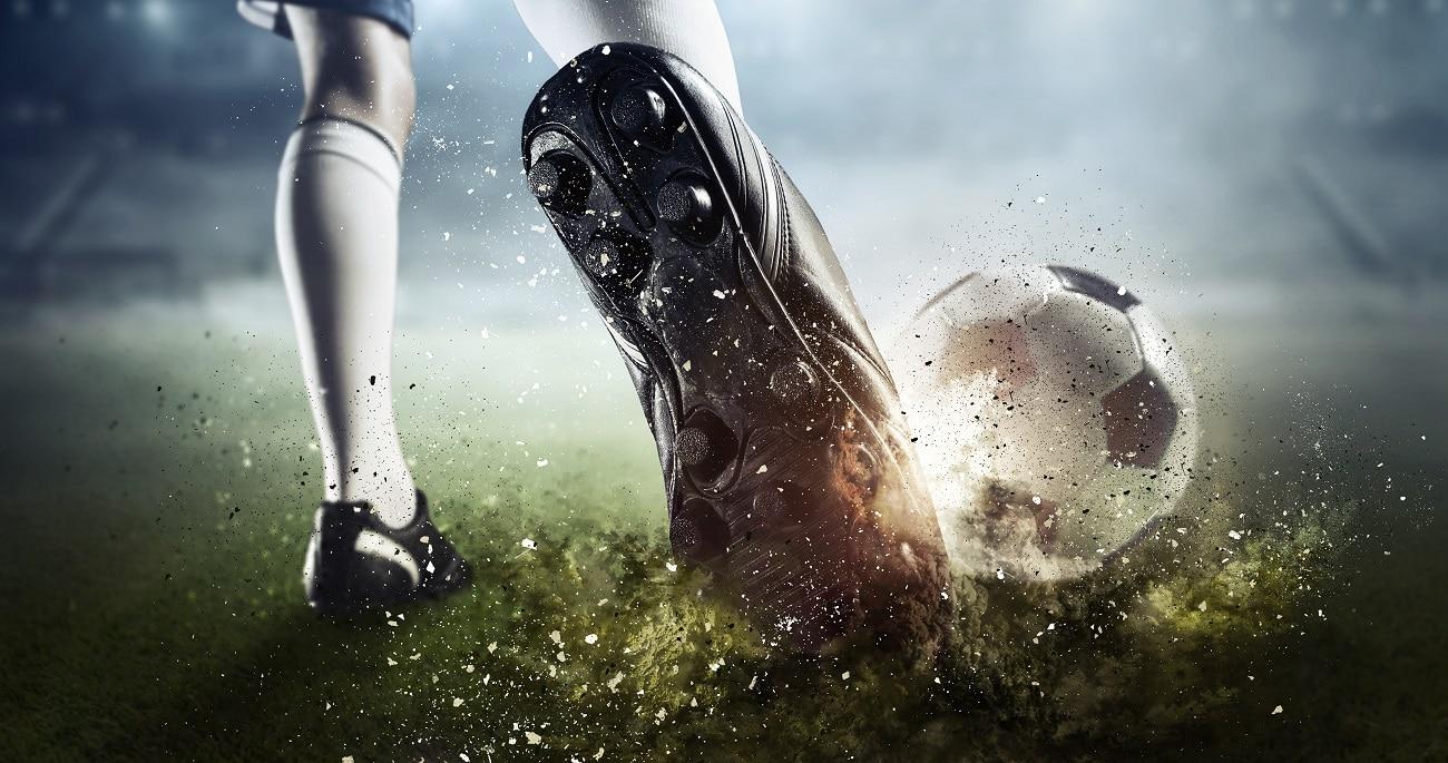 newcastle united-cardiff city-futbol-inglaterra-ico-criptomoneda