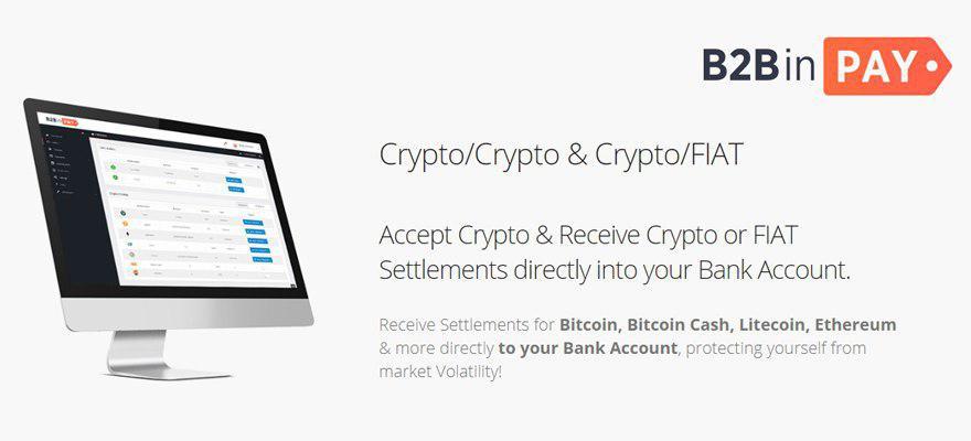 plataforma-pagos-desarrollos-servicio