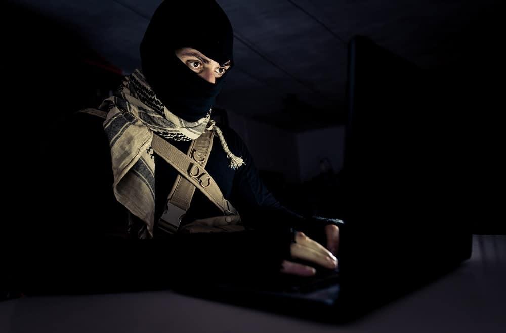 actividades-yihadistas-crowfunding-criptomonedas
